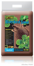 Exo Terra Riverbed Sand