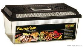 Exo Terra Faunarium XL