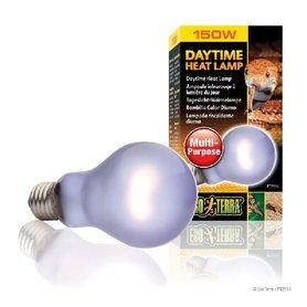 Exo Terra Daytime Heat Lamp 150 Watt