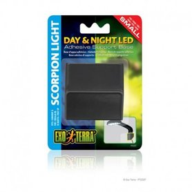 Exo Terra Day and Night LED Replacement small