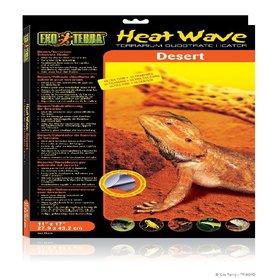 Exo Terra Heat Wave Desert Large