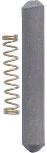 TFT Lood Veerketting Set 0.75 gram