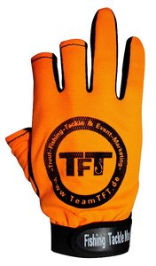 TFT Handschoenen
