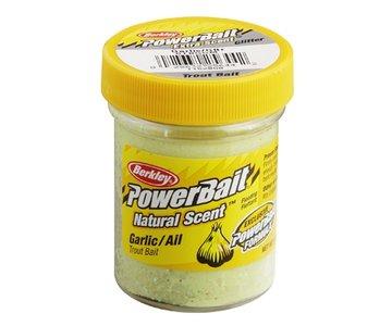 Powerbait: Garlic Glitter