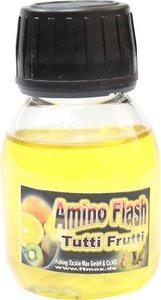 Amino Flash Aas dip Tutti Frutti