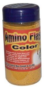 Amino Flash Color Geel