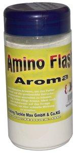 Amino Flash Aroma Vanilla Cream 400 ml