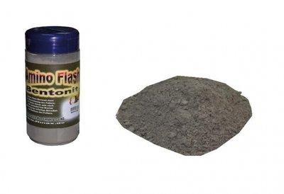 FTM Amino Flash Betonit 400 ml