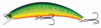 Seika/Tubertini Moon Minnow NR 04