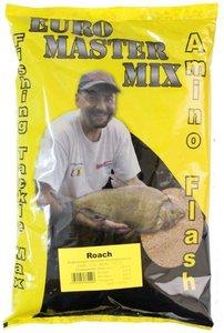 Euro Master Mix Roach Lokvoer