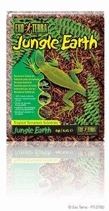 Exo Terra Snake Bedding 4,4 liter