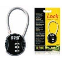 Exo Terra V lock hangslot