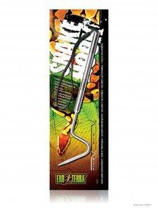 Exo Terra Snake Hook