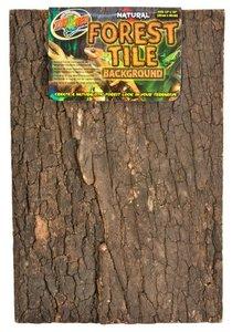Zoo Med Natural Forest Tile 45 x45 cm