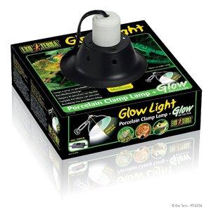 Exo Terra Glow Light Medium 21 cm