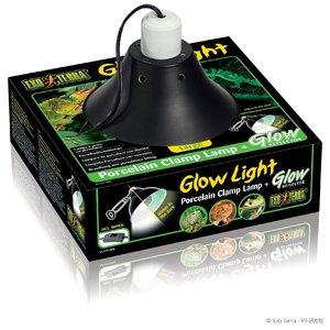 Exo Terra Glow Light Large 25 cm