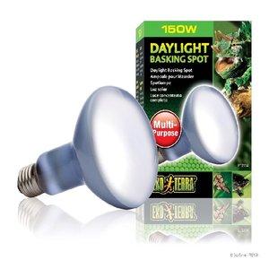 Exo Terra Basking Spot Lamp 150 Watt