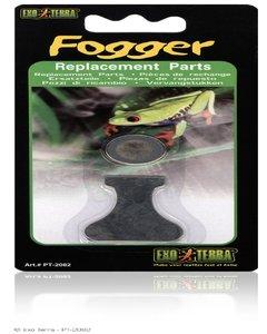 Exo Terra Fogger Replacement Membrane